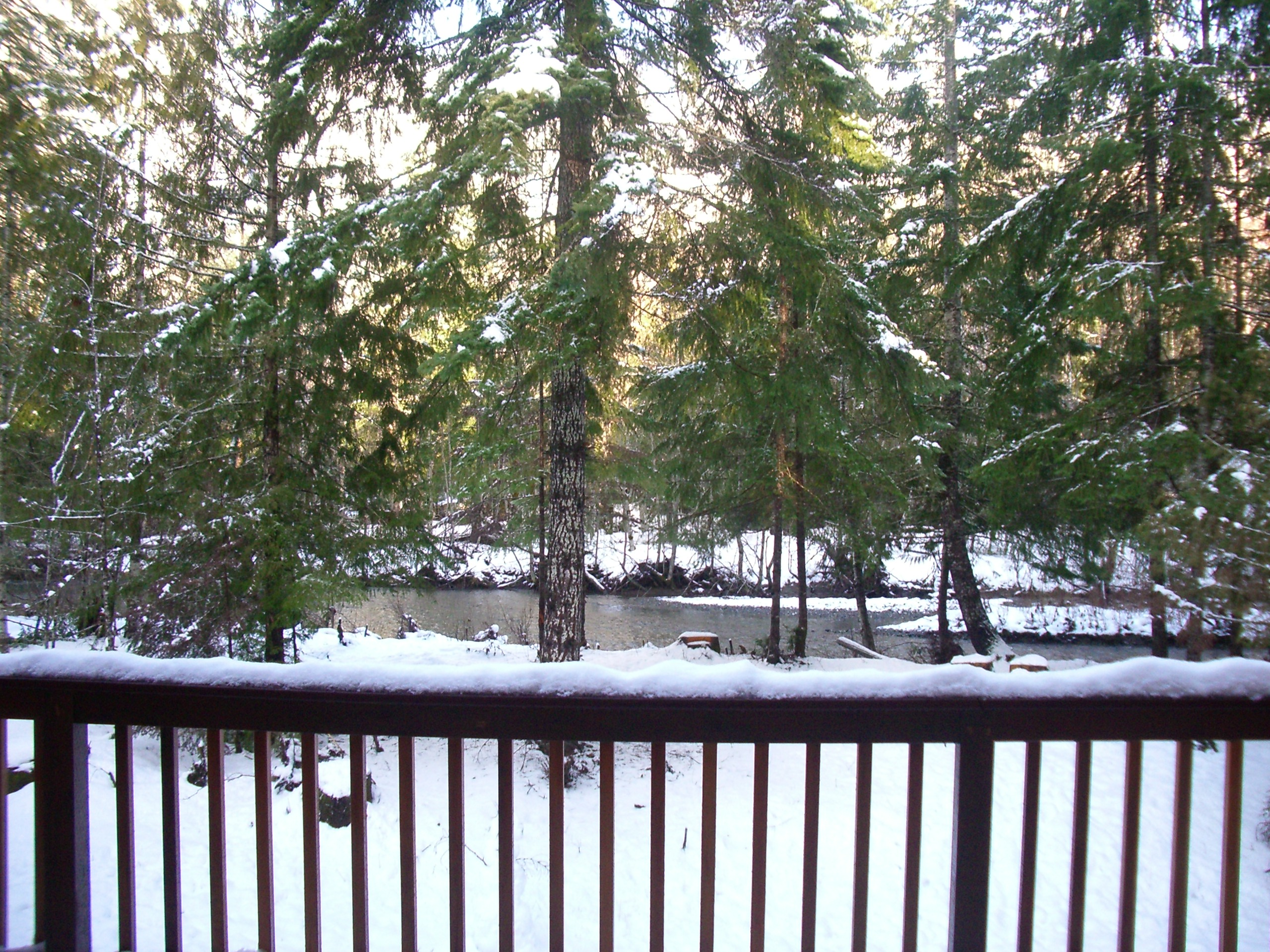 View_from_cabin_in_winter_thumb