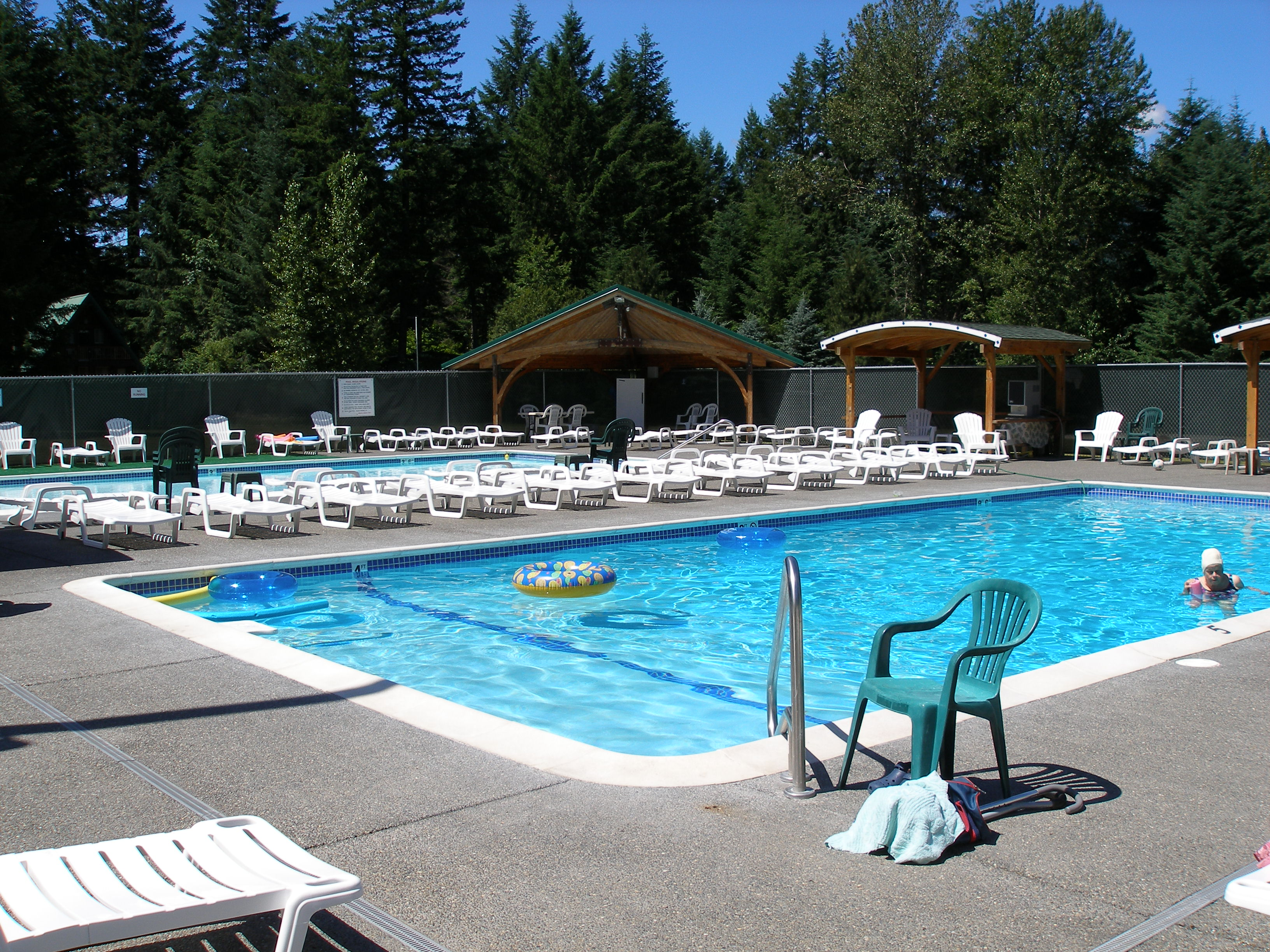 Timberline_pool_thumb
