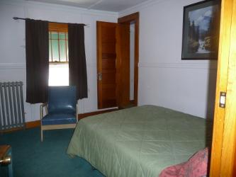 Room111_thumb