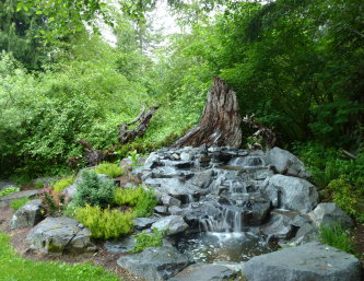 Waterfall_green_10_jr_thumb