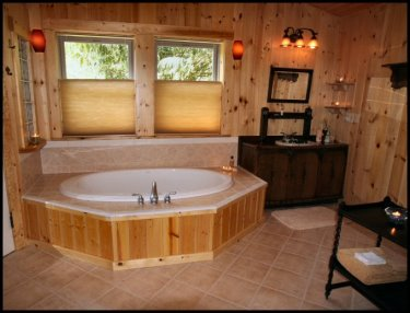 T3_s2_masterbath_jr_thumb
