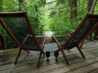 Deck_chairs_jr_thumb