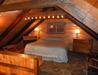 Upstairs_bedroom_jackrabbit_thumb