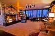 Livingroom_2_thumb