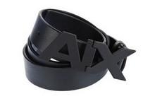 Armani Exchange Men Belt
