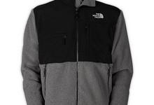 North Face Men's Denali Jacket