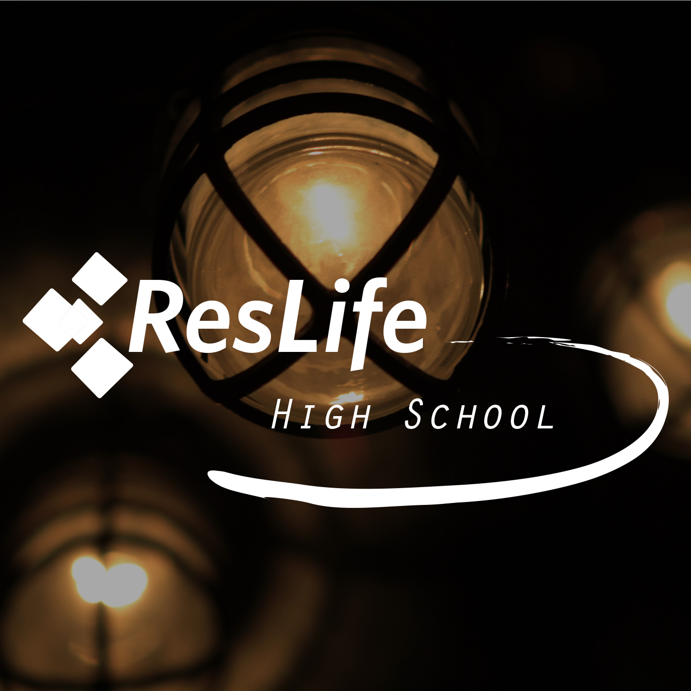 Reslife High School