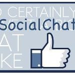 #socialchat - SocialChat - Your Weekly Chat on All Things Social
