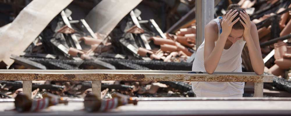Fire Damage Restoration Services Servicemaster By Wright