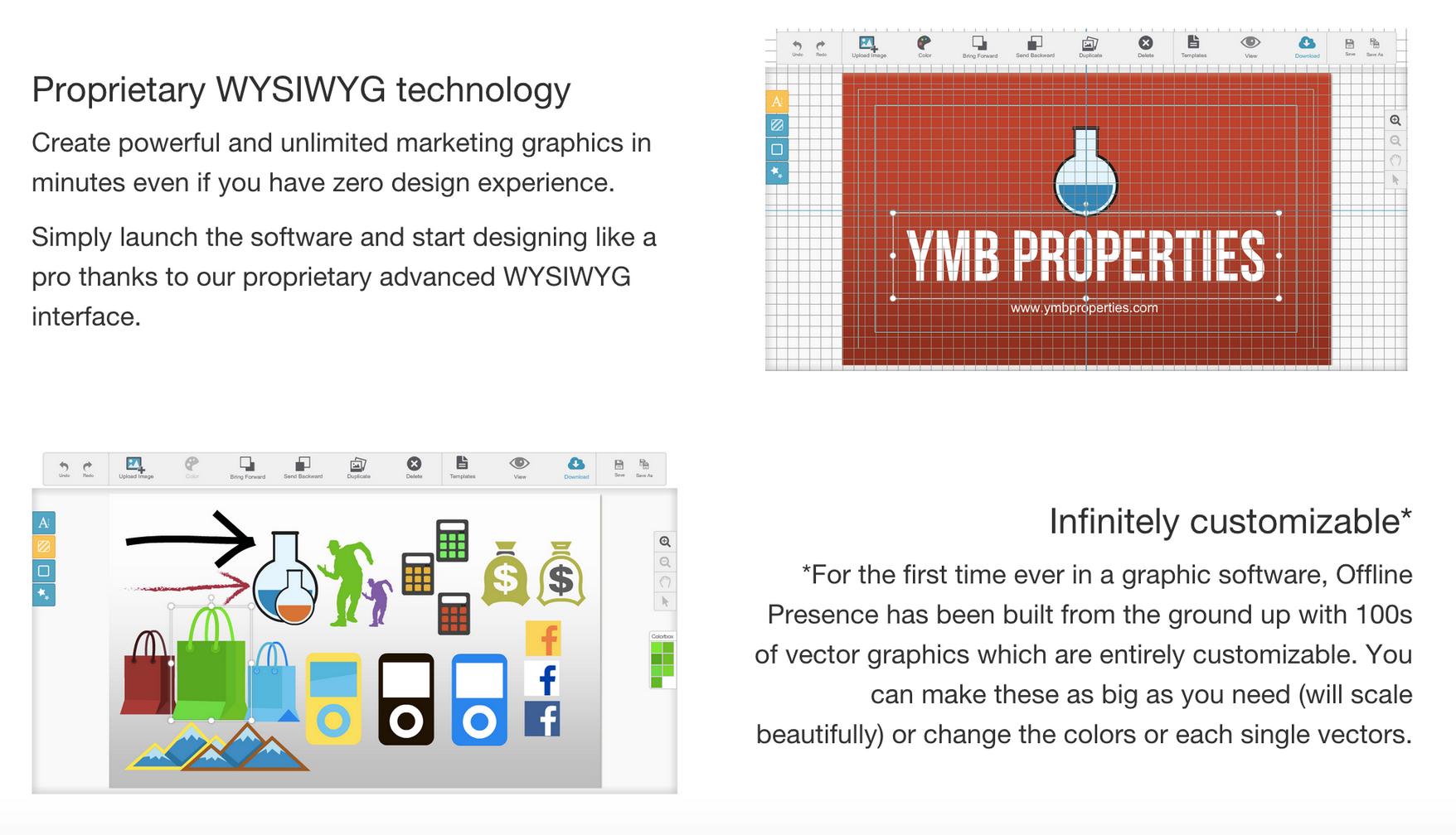 Create Infographics Presentations amp Flyers  Piktochart
