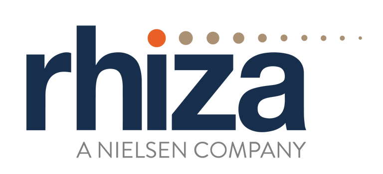 careers at rhiza rhiza job board