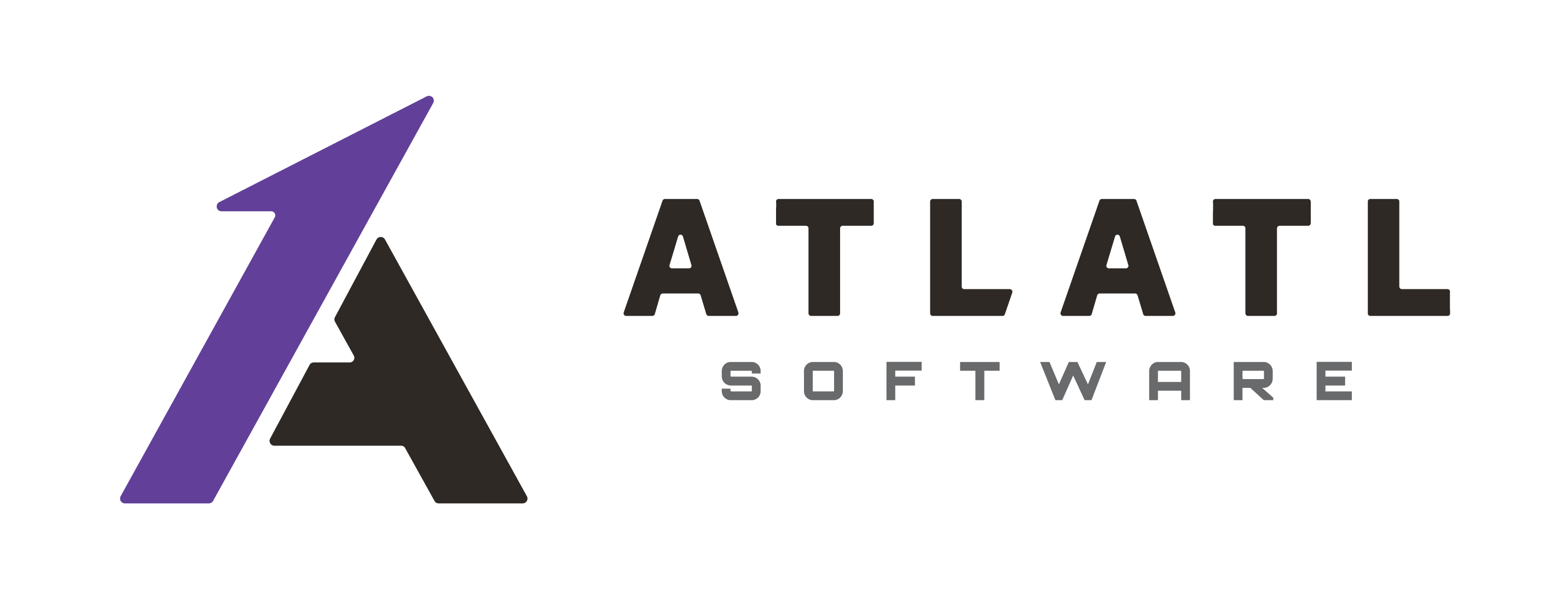 atlatl software job board thanks for ing our job board please review our open positions and apply to the positions that match your qualifications