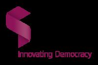 Scytl logo