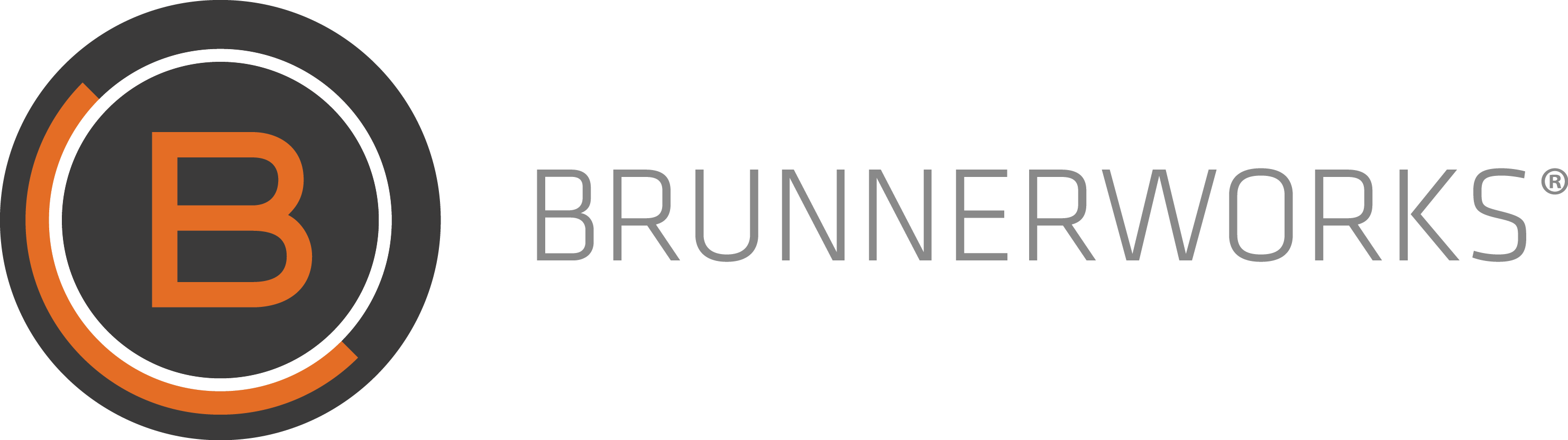 m j brunner inc dba brunner board