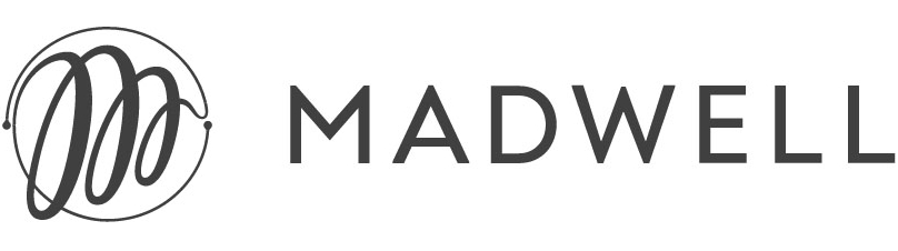 Creative Director Job In Denver  Madwell