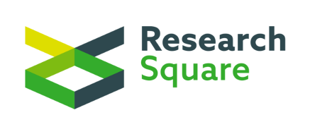 thanks for visiting the research square job board - Resumator