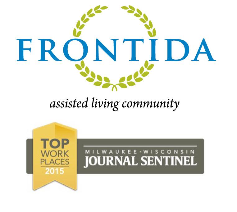 Frontida Inc - Job Board