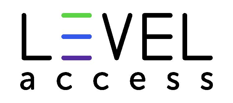 level access inc job board