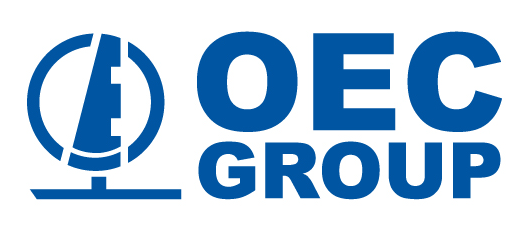oec group job board
