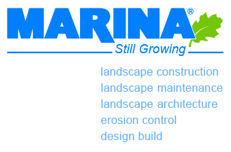 Landscape construction laborers job in livermore marina landscape marina landscape jobs malvernweather Image collections