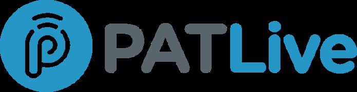Virtual Receptionist - PATLive - Job Board