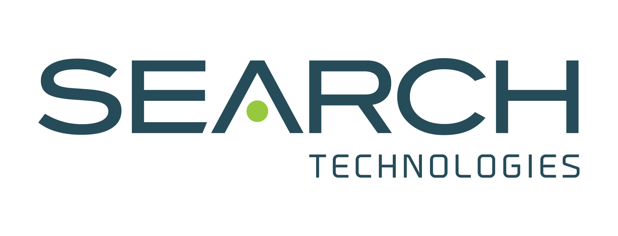 search technologies job board search technologies builds cool search enabled applications for our customers using the latest search and big data technologies we are the largest