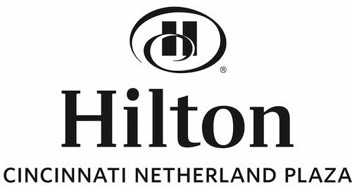 hilton cincinnati netherland plaza job board