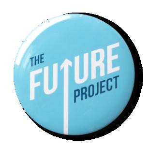 the future project job board