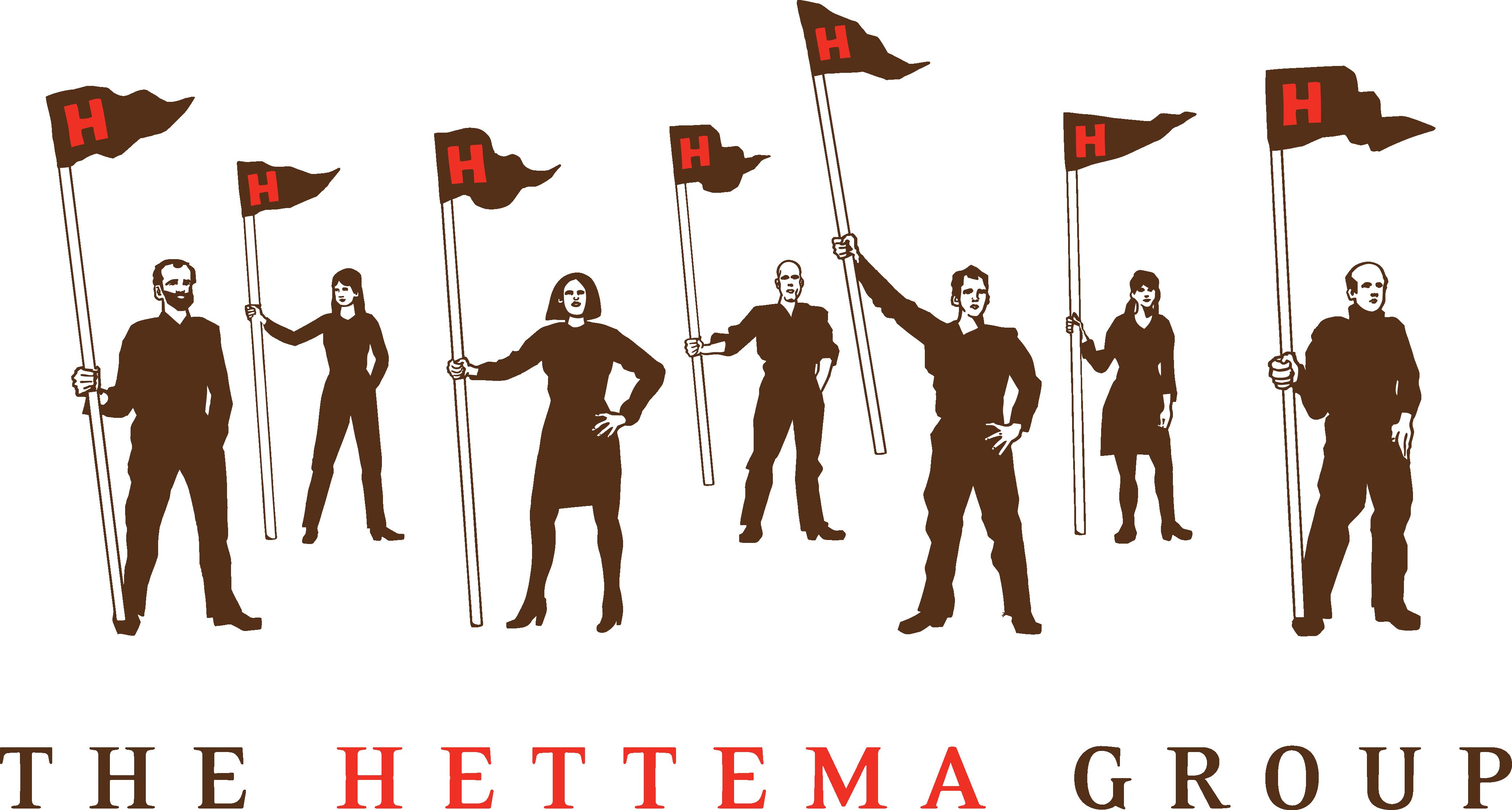 the hettema group job board