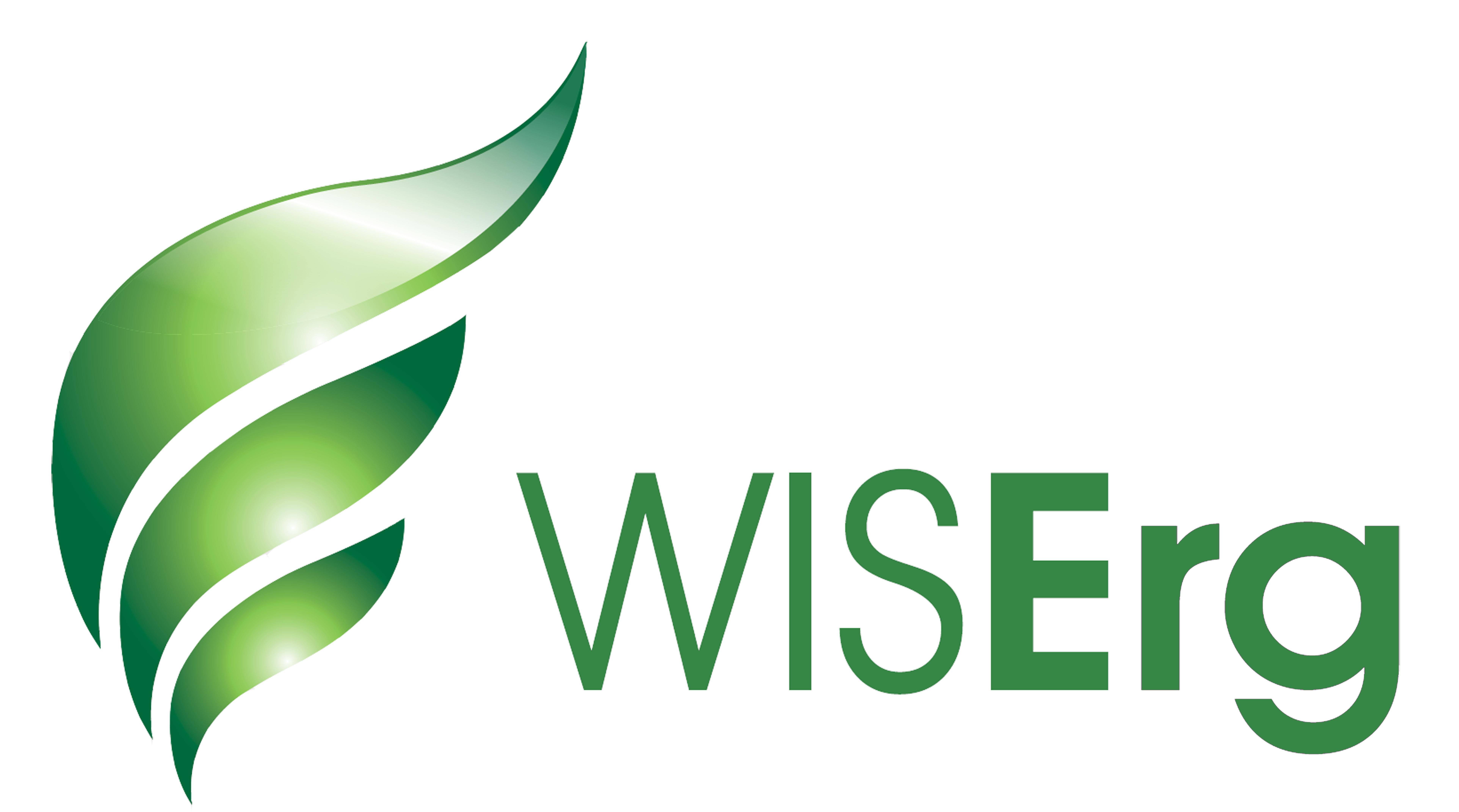 WISErg Job Board