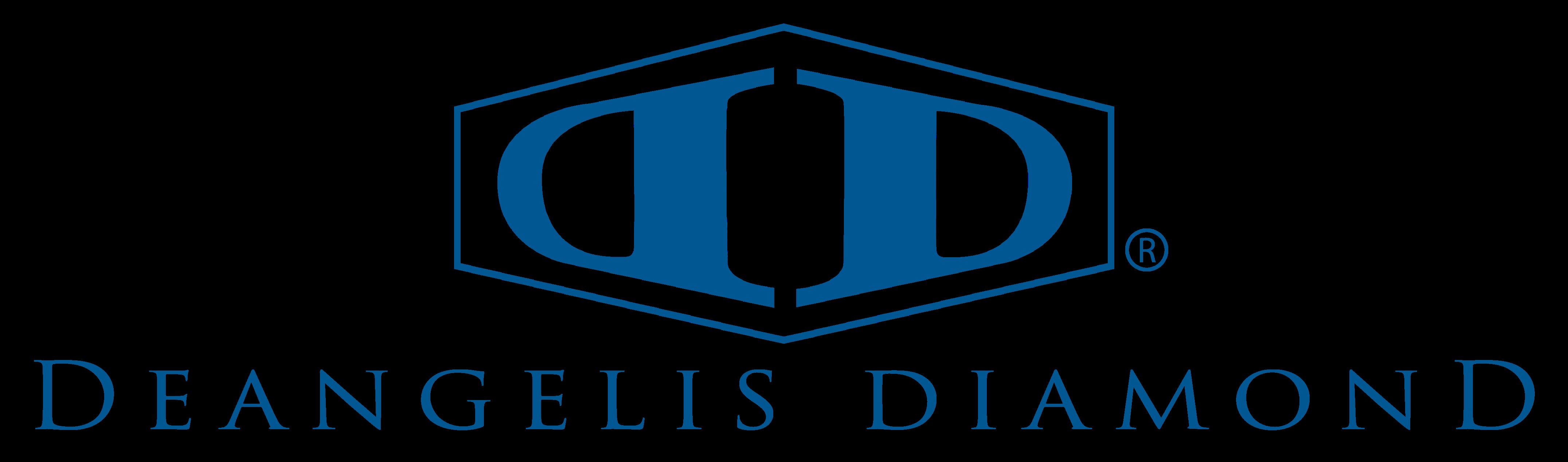 deangelis diamond job board