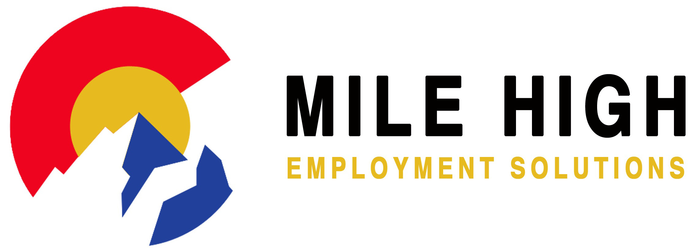 Delivery Driver Job In Aurora Mile High Employment