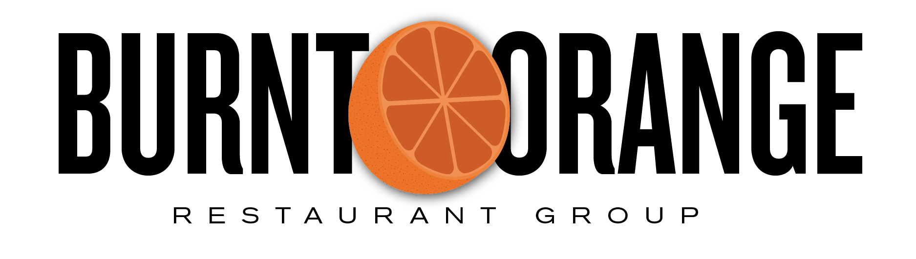 burnt orange restaurant group job board