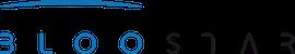 Bloostar logo
