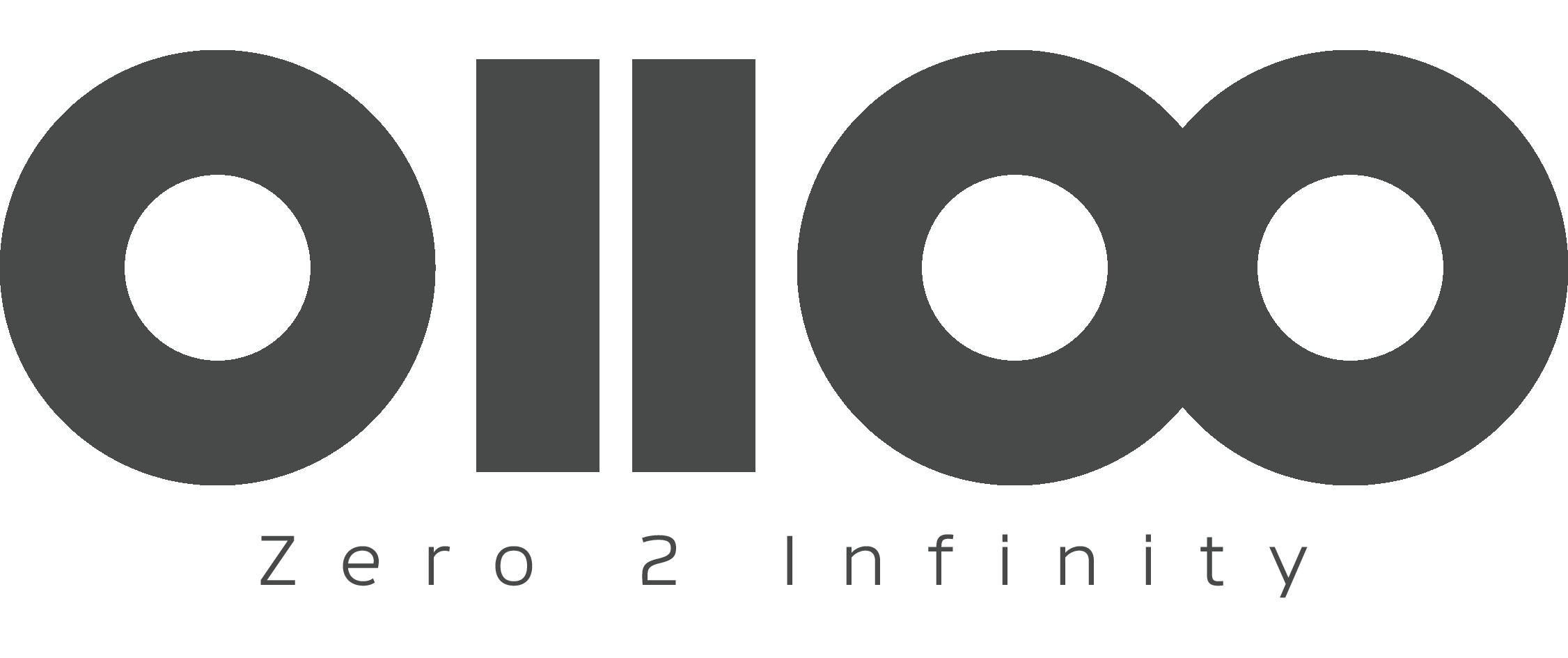 zero 2 infinity job board