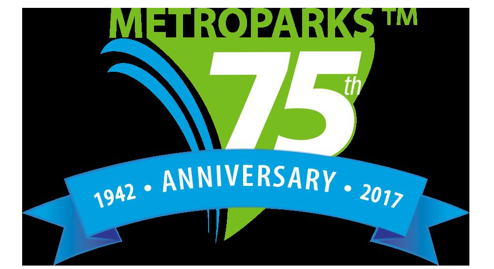 huron clinton metroparks job board