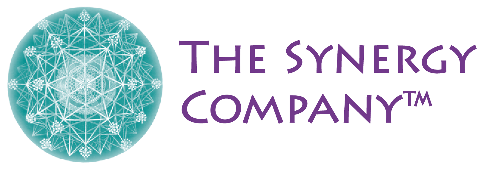Production Artist Part Time The Synergy Company Job Board – Production Artist