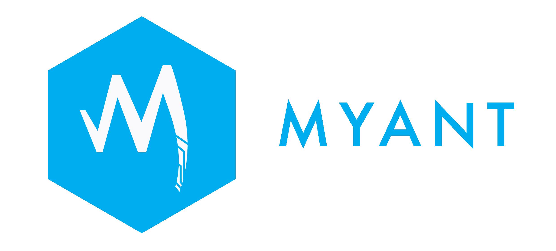 myant job board