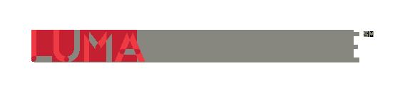 Image result for luma institute logo