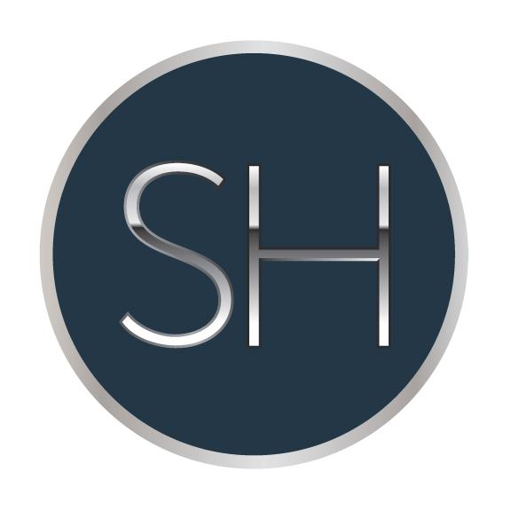 Leasing Consultant SteelHead Management Job Board – Leasing Consultant Jobs
