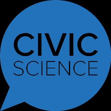 civicscience job board