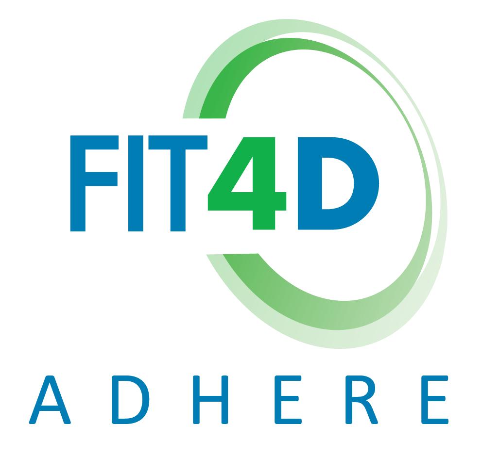 Certified diabetes educator part time fit4d job board xflitez Images