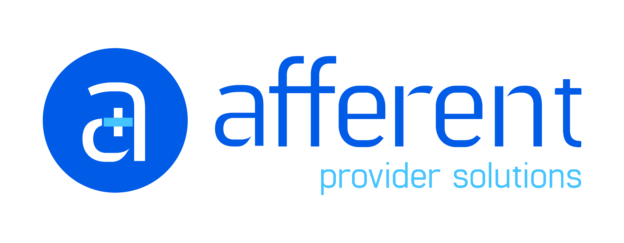 Job opportunities in physical therapy - Thanks For Visiting Our Afferent Solutions Open Provider Job Positions We Have Opportunities For All Health Providers Including Physicians Podiatrists