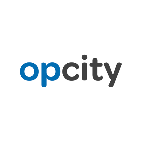 opcity job board