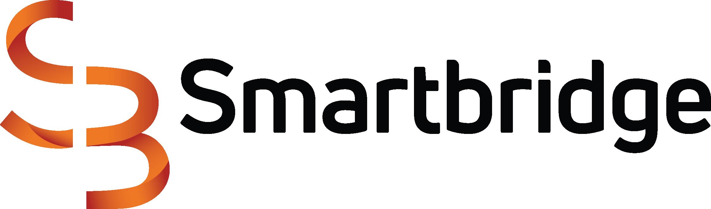 Marketing Coordinator job in Houston - Smartbridge