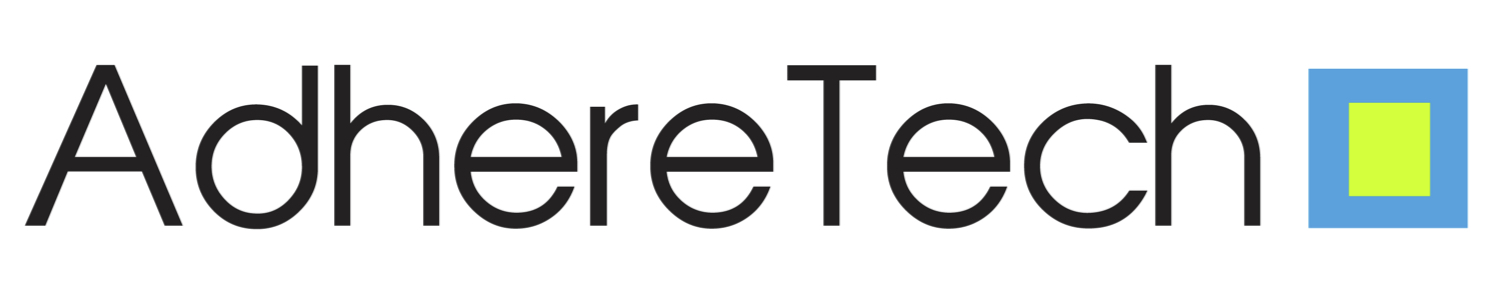 adheretech job board