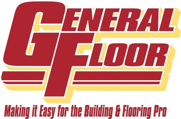 Purchasing Clerk General Floor Job Board – Purchasing Clerk Job Description