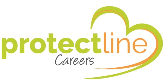 Sales Operations Manager - Protect Line Ltd - Job Board
