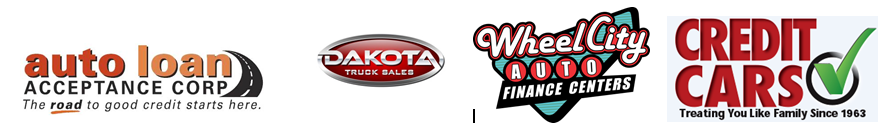 Automotive Detailer job in Tampa - WC Auto Group