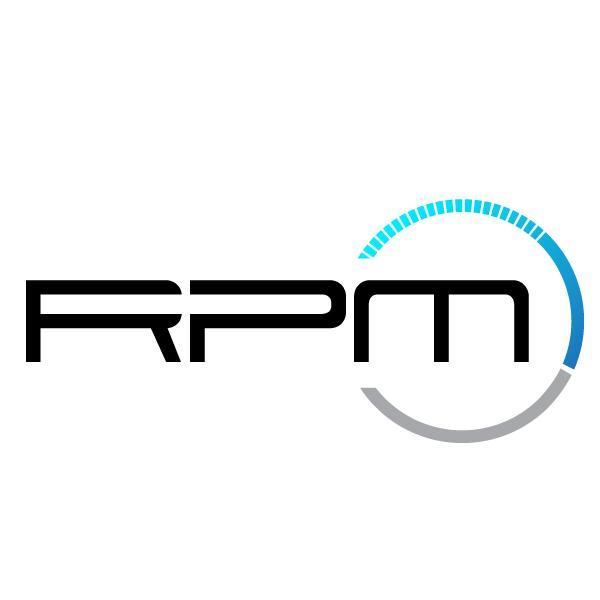 10X Logistics Sales Representative - RPM - Job Board